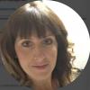 Amy Wright - Biotronik UK